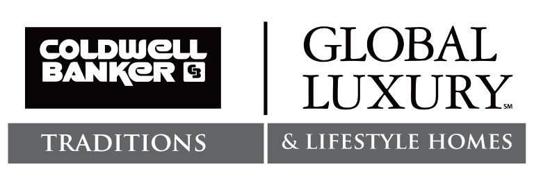 Coldwell Banker Traditions Global Luxury & Lifestyle Homes