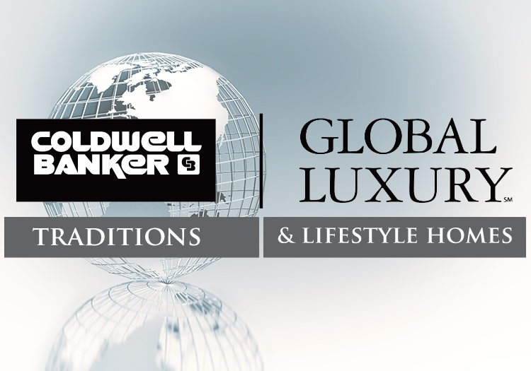 Coldwell Banker Traditions Global Luxury and Lifestyle Homes