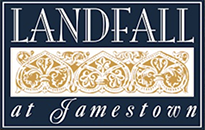 Homes for Sale Landfall at Jamestown