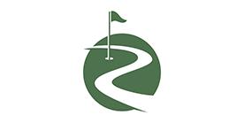 Golf Communities for Sale Williamsburg