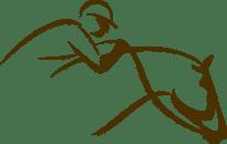 Horse Communities for Sale Virginia