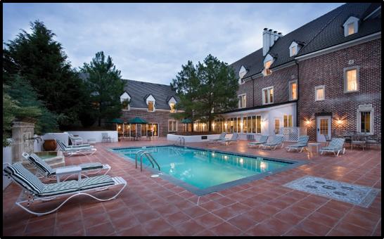 Wedmore Estate