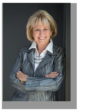 Kathy Chambers